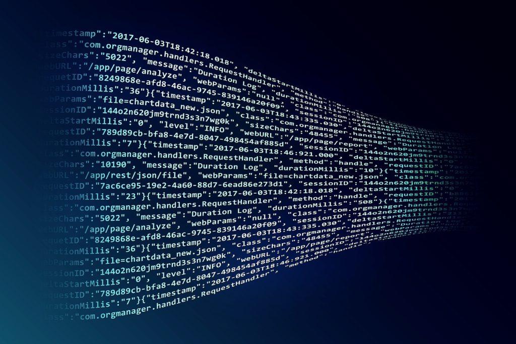 """Bitvavo: il sito per comprare criptovalute """"made in Netherland"""""""