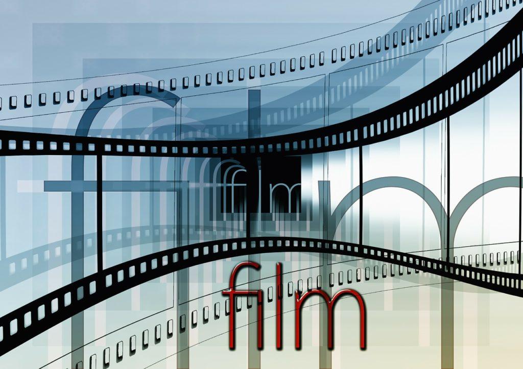 Dove vedere film e serie tv gratis nel 2019