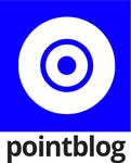 Point Blog